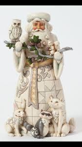 Jim Shore Christmas Ornaments Nz by 95 Best Jim Shore Passion Images On Pinterest Jim O U0027rourke