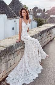 wedding dress inspiration dress wedding dress inspiration eddy k 2739376 weddbook