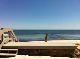 cape cod oceanfront cottage on nantucket homeaway south yarmouth