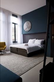 Simple Bedroom Designs Pictures 10 Elevated Yet Simple Bedroom Designs Master Bedroom Ideas