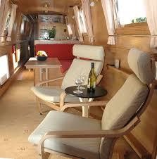 Small Boat Interior Design Ideas 28 Best Boat Interior Design Images On Pinterest Boat Interior