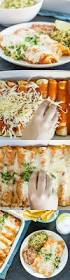 best 25 mexican dinner party ideas on pinterest tacos mexican