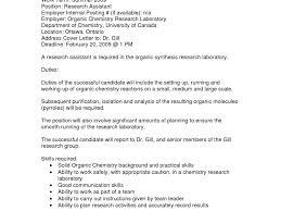 sample cover letter for report sample cover letter phylis peg it