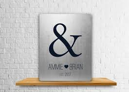 10 year wedding anniversary gift gift ideas for your 10th wedding anniversary