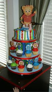Publix Halloween Cakes Happy 1st Birthday Baby Guy U2013 Living The Memories