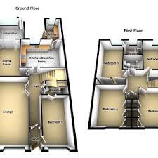 Home Design Programs Mac Garden Design Software Mac Os X Elegant Home Design Software Mac