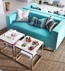 ikea klippan sofa 126 best klippan sofa cover colorful images on pinterest sofas