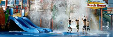 browse our niagara falls hotel packages skyline hotel waterpark