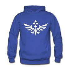 the legend of zelda hoodie for sale the best cosplay masks on