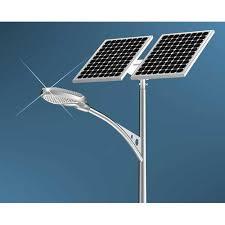 solar lighting solar light space lite industries navi mumbai solar