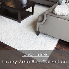 Rug Collections Custom Archives Koeckritzrugs Com