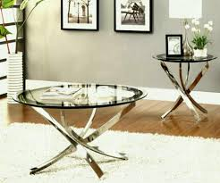 Cherry Side Tables For Living Room Excellent Gallery Of Living Room New Modern Table Ideas Coffee