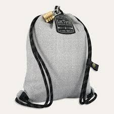 Bag Me A Winner Phil Review And Bonus Loctote Industrial Bag Co Anti Theft Bags Live More Worry Less
