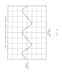 patent us8570047 battery fault detection with saturating