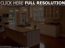 kitchens cabinets online tehranway decoration