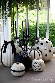 Pinterest Halloween Decorations Best 25 Black White Halloween Ideas On Pinterest Halloween Wall