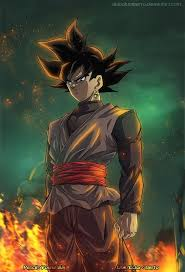 goten dragon ball super 5k wallpapers 906 best dragon ball images on pinterest dragon ball z face