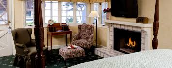 pacific grove lodging green gables inn monterey accommodations