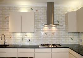 backsplash for kitchen home depot pull out pantry cabinet slides
