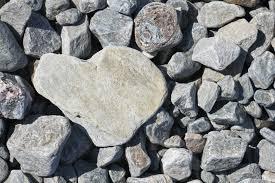 free images rock cobblestone asphalt pebble soil