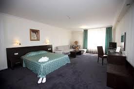 comfort room силвър хотел u2013 софия