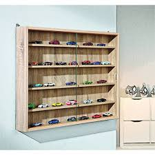 Wall Mounted Display Cabinets With Glass Doors Display Cabinet Collection Cabinet Glass Display Wall