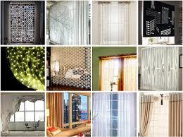 window dressing modern window dressing dixie furniture