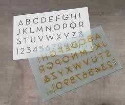 letterpress printing l letterpress printing modern alphabet letterpress supplies