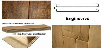 engineered vs solid wood flooring differences esb flooring