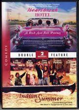 indian summer heartbreak hotel dvd ebay