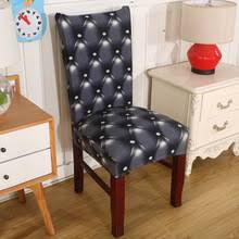 buy chair seat cover and get free shipping on aliexpress com