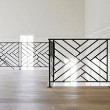 New Banisters Photos Hgtv