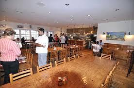 island kitchen nantucket nantucket island kitchen restaurant reviews crosswinds bar at