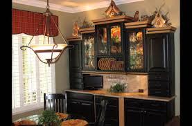 dining room corner cabinets trendy photo cabinet under lighting kitchen horrifying cabinet