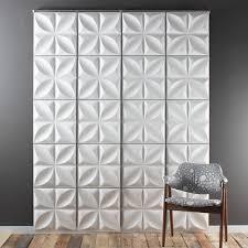 dimensional wall sweetlooking dimensional wall panels modern furnishings 3d walls