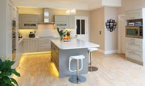 image gallery kitchen design ideas ireland