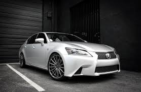 lexus gs350 f sport custom customized lexus gs350 f sport exclusive motoring miami fl