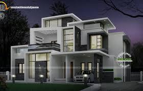 popular home plans modern house plans new construction plan for building bluebird