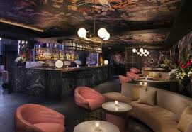 nightingale hollywood best bars in west hollywood cbs los angeles