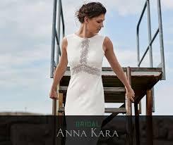 wedding dress ireland myrtle ivory bridal couture wedding dresses dublin dublin