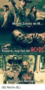 Memes Rock N Roll - 25 best memes about acdc acdc memes