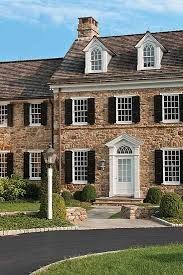 colonial farmhouse plans 30 best pa farmhouse colonial revival images on