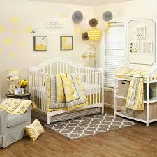 Dahlia Nursery Bedding Set Uptown Giraffe 4 Crib Bedding Set By Peanut Shell Hayneedle