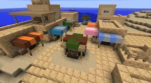sabulos desert island town screenshots show your creation