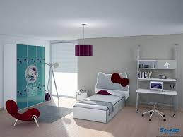 Modern Kids Room by Bedroom Modern Bedroom Desk 134 Bedroom Scheme Modern Bedroom