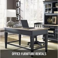 Charleston SC Office Furniture Rentals Furniture Rentals Inc - Office furniture charleston