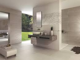 retro badezimmer badezimmer kleines retro badezimmer aufpeppen berraschend bad1