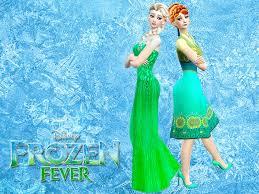 sakuraphan u0027s frozen fever elsa dress