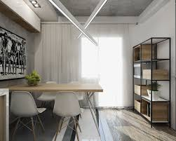 Mini Apartments 5 Stylish U0026 Arranged Mini Apartmentsjust Interior Ideas Just