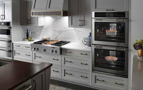 kitchen appliance store our passion home kitchen appliance store los angeles universal